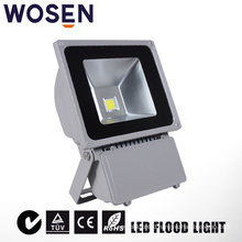 100W Outdoor Lighting LED Flood Lamp with 2 Years Warranty