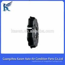 Denso Cubo da embreagem para Audi / Volkswagen POLO 6SEU12C auto / carro ac compressor embreagem hub