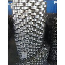 JIS 16k Flange Carbon steel Blind Flange Forging