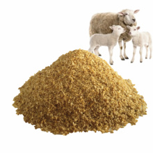Additifs d'alimentation de volaille d'ÉPI de maïs de chlorure de choline 70%