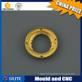 Competitive price customized precision cnc machining mechanical spare parts and accessory