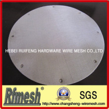 Multilayer Filter Wire Mesh
