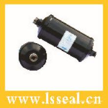 Модный Автоматический кондиционер воздуха компрессор сушилки для термо Кинг 2530(ДВ)