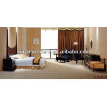 Estrellas muebles de dormitorio XY2320