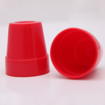 Delux Magic Set Trick Floating Cups para niños