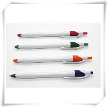 Bolígrafo para regalo promocional (OIO2506)