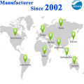 Poudre de Sarms de haute qualité d'approvisionnement d'usine Lgd-4033 pour le bâtiment de muscle