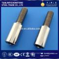 M3 stainless steel machine screws