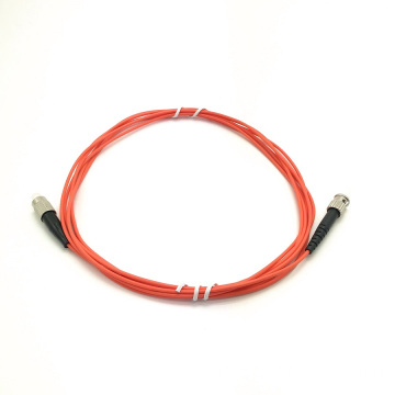 FC TO ST 2.0 MM OM2 Connector