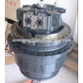 VOLVO EC340 FINAL DRIVE TRAVEL MOTOR 14603461 7117-30400 VOE14603461 14606699 VOE14606699