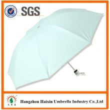 Factory Sale Custom Design 2 folding windproof umbrella with good prices