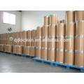 Venda quente branqueamento desoxirbutina 53936-56-4 com preço razoável e entrega rápida !!