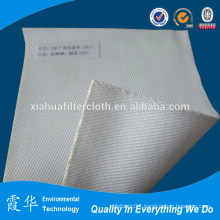 High quality filter cloth for centrifuge filters