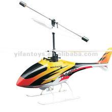 Neun Eagles 210A Doppelklinge Schwertfisch RC Hubschrauber RTF