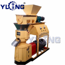 Машина для производства древесных опилок