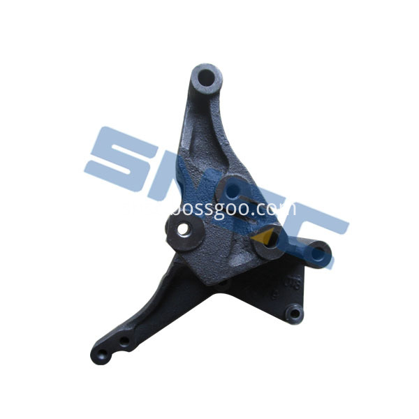 Az1500130018 Air Conditioning Bracket 1