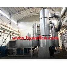 Benzoic Acid Flash Drying Machine