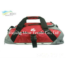 400D Polyester Oxford Fabric For Handlbags