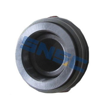 FAW truck 1061 PARTS 1602130-116 Release Bearing Assy
