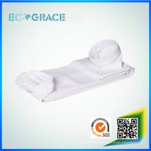 Homopolymer Acryl Tasche Hersteller Filzfilter Tasche