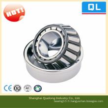 Roulement à rouleaux coniques industriels et commerciaux à haute précision
