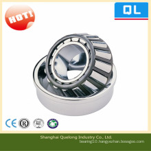 Industrial and Commercial Taper Roller Bearing with High Precision