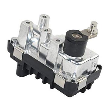 Электрический клапан Электронный VMP Turbo Actuator