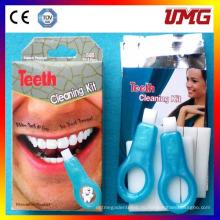 Новизна продукции Китай Портативный отбеливание зубов машины