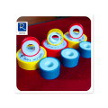 China Supplier Wholesale Colorful PTFE Water Blocking Strips