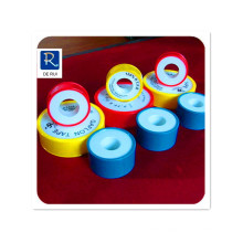 Tension PTFE Tape