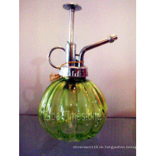 Glasblumensprüher (TS-015-01)