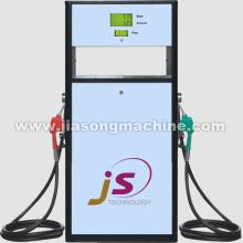 Dispensador de combustible JS-A
