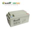 12v deep cycle lead acid battery 12v 10ah with good price