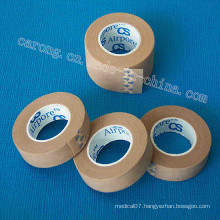 Disposable Medical Tape for Hospital Use