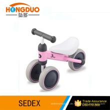 Plastikspielzeugräder / Babyauto / Babyfahrrad