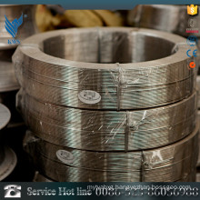 304/202/316/Specifications of the Submerged arc welding wire