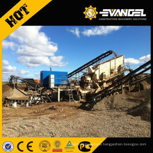 Complete primary and secondery jaw crushing plant price Complete new cement jaw crushing plant for sale