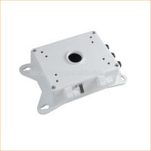 Алюминиевый литье под давлением коробка распределения электрической энергии и электрических металл распределительная коробка