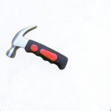 Mini martillo de garra del mejor precio de China