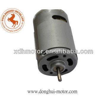 Bean Grinder motors RS-7912,soymilk machine,bean shredder motor