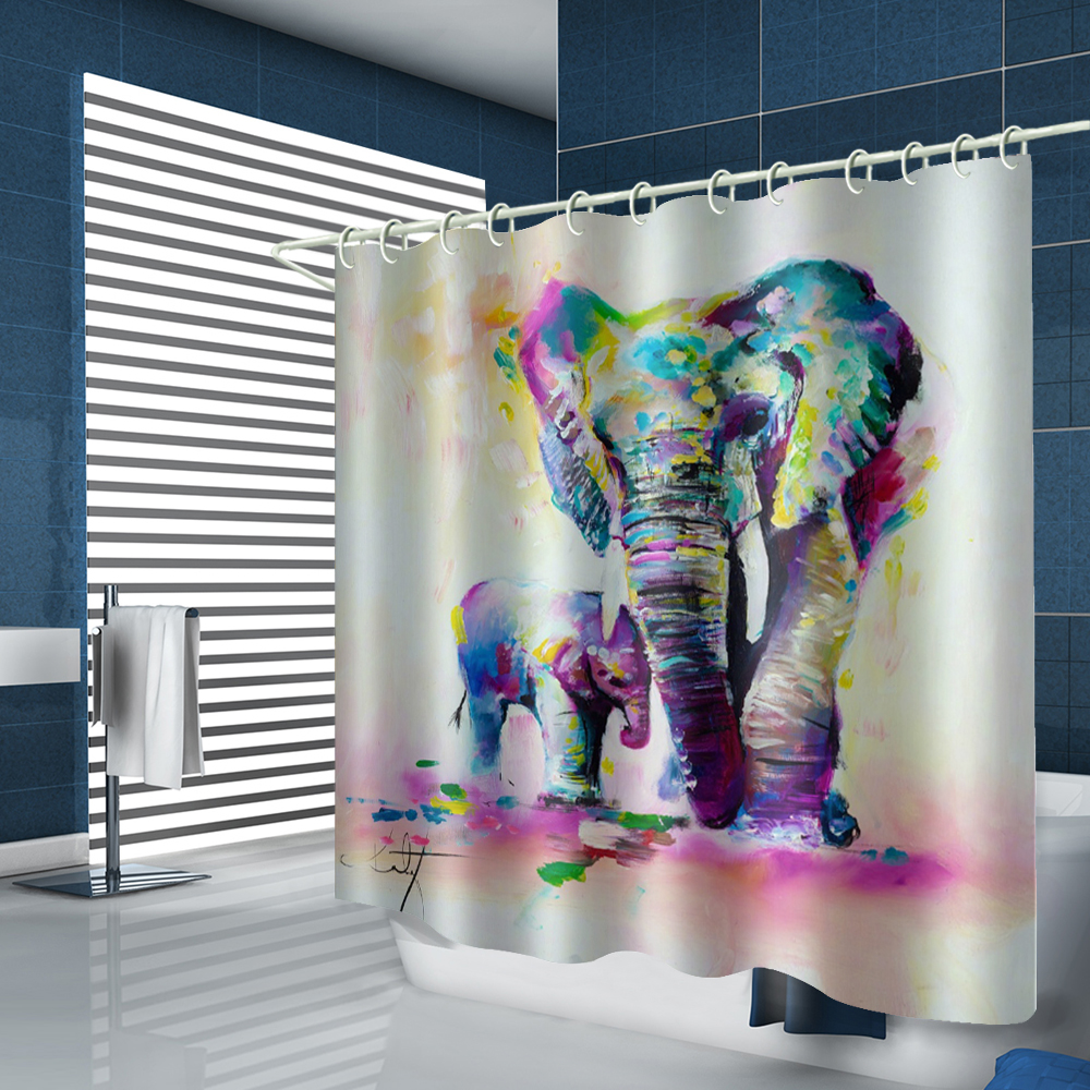 Shower Curtain13-3