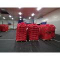 Big Bag para batata, cebola, produtos agrícolas