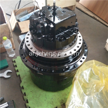 DH220-5 Travel Motor DH220-5 Final Drive 401-00454C