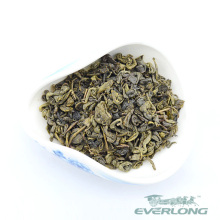 Premium Quality Gunpowder Green Tea (B03)