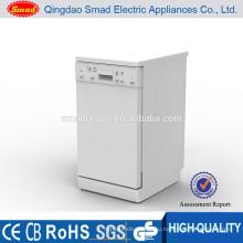 Производитель Посудомоечная машина с CE,коммерческих посудомоечная машина,портативный посудомоечная машина