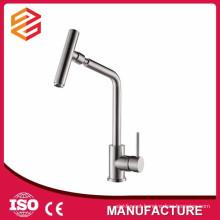 extendable kitchen faucet folding tap special kitchen faucet