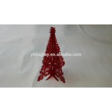 Acryl Weihnachtsbäume