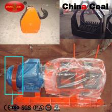 Электрический ворот Шабера 2jpb-30 для угольной Шахты