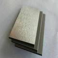 Premium Alstone Aluminium Composite Panel