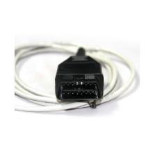 Enet кабеля Obdii RJ45 для BMW F серии Esys кодирования E-Net разъем кабеля